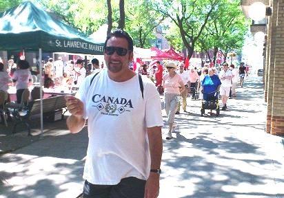 https://0901.nccdn.net/4_2/000/000/008/486/Bruce-Bell-Tours-Canada-412x288.jpg