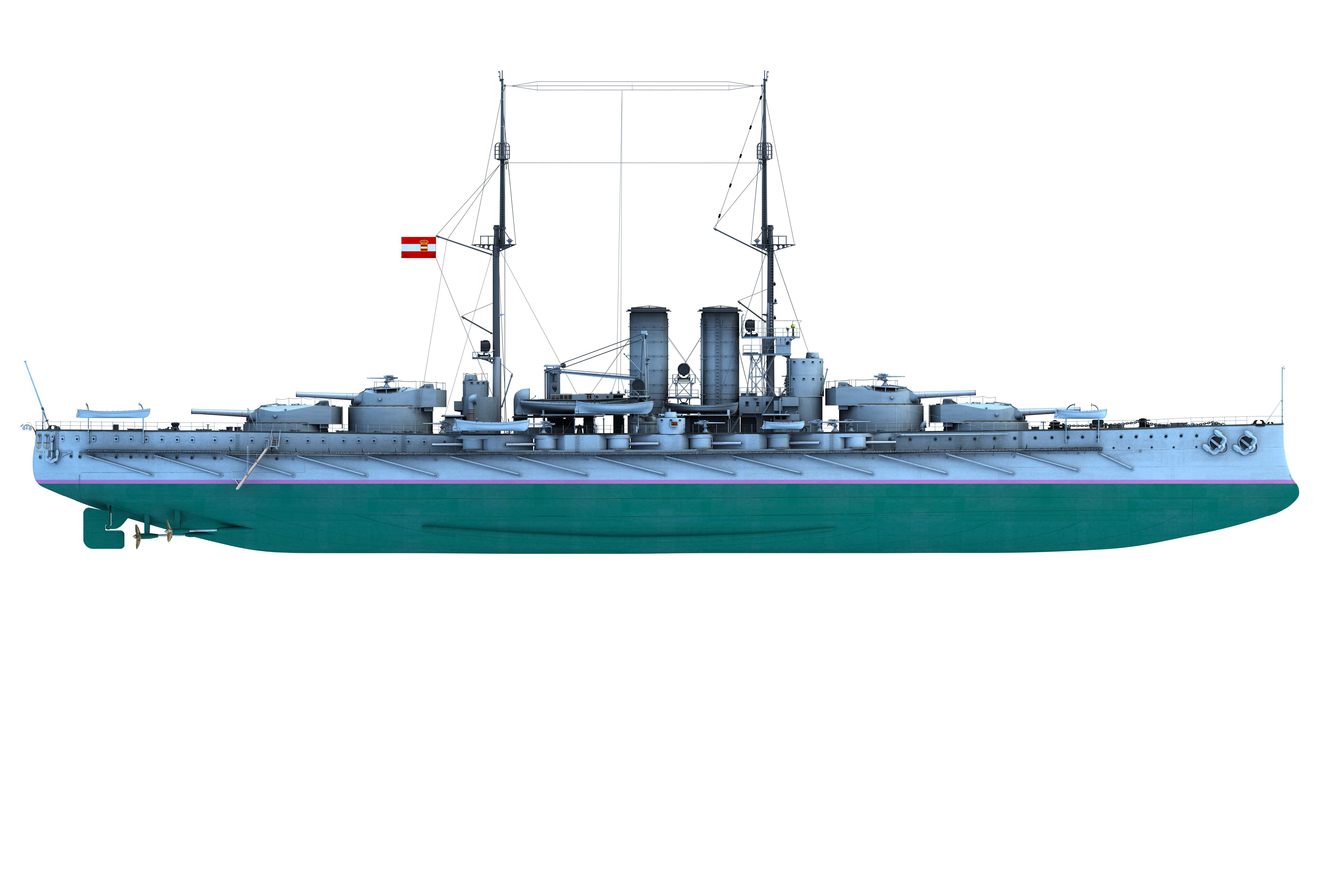https://0901.nccdn.net/4_2/000/000/008/486/CK85-Profile-Starboard-5000x3388.jpg
