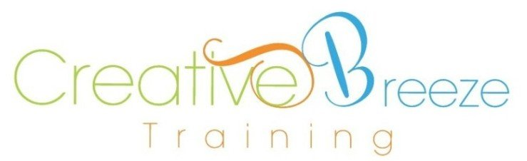 CREATIVE BREEZE TRAINING INC./ FORMATION BRISE CRÉATIVE INC