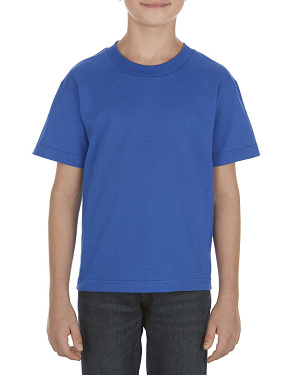 Classic Youth Tee