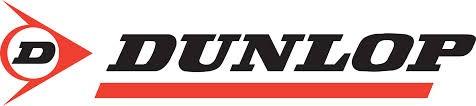 https://0901.nccdn.net/4_2/000/000/008/486/Dunlop-476x106.jpg