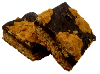 https://0901.nccdn.net/4_2/000/000/008/486/Fudge-Oat-Bars-425x317.jpg