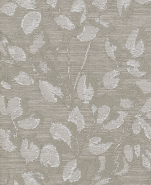 JACQUARD B36 Composition / Content: 65% Polyester - 35% Cot(t)on rep. vert. 25 ½'' rep hor. 13 ½''