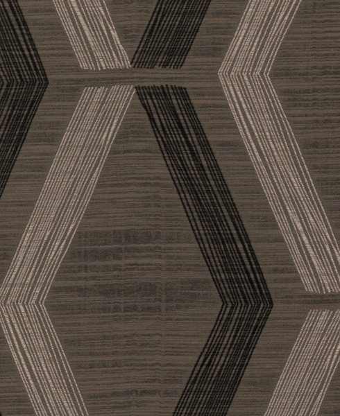 JACQUARD B44 Composition / Content: 65% Polyester - 35% Cot(t)on rep. vert. 13 ½'' rep hor. 13 ½''