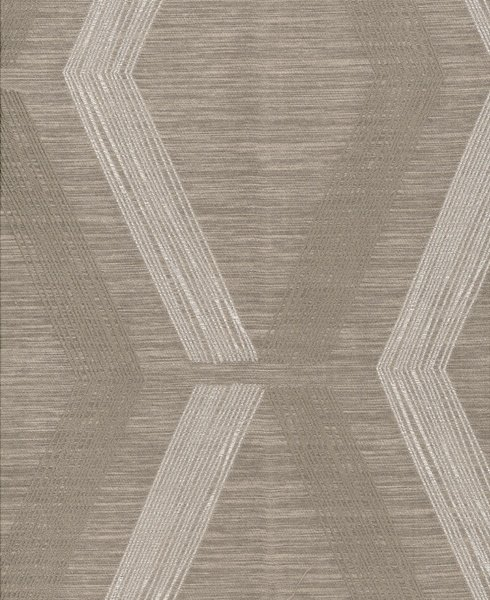 JACQUARD B45 Composition / Content: 65% Polyester - 35% Cot(t)on rep. vert. 13 ½'' rep hor. 13 ½''