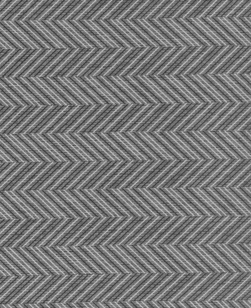 JACQUARD D85 Composition / Content: 100% Polyester rep. vert. 2 ½'' rep hor. 1''