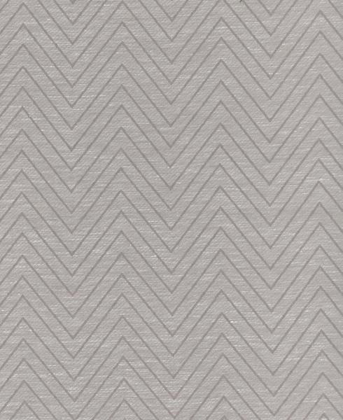 JACQUARD D97 Composition / Content: 69% Polyester - 31% Lin(en) rep vert. ¾'' rep. hor. 3 ¼''