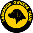 Labrador Owners Club