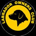 Labrador Owners Club