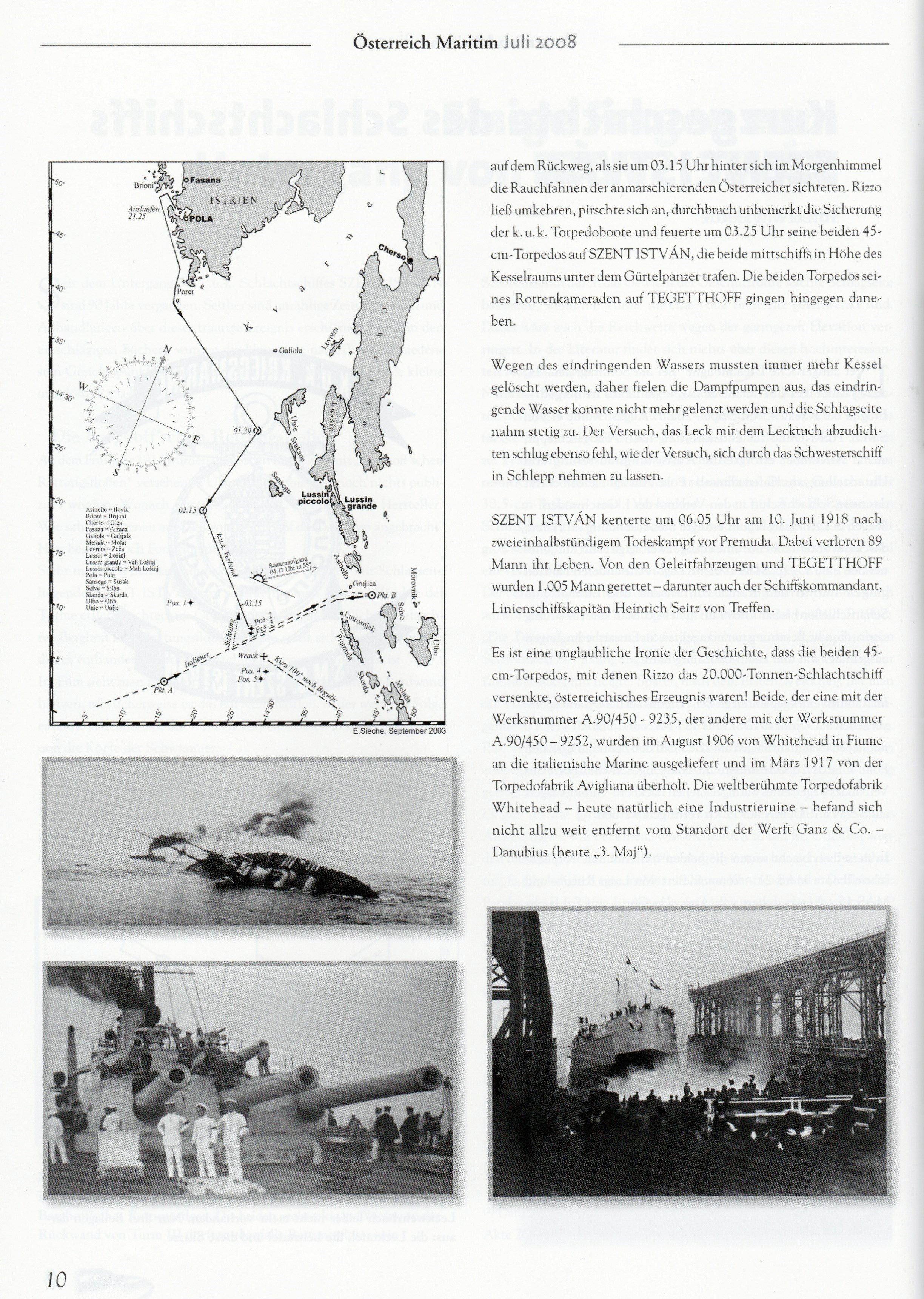 https://0901.nccdn.net/4_2/000/000/008/486/Osterreich-Maritim-Inside-2448x3440.jpg