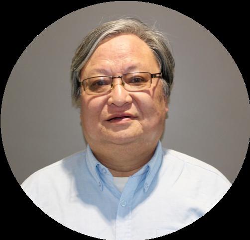 Philip Wu