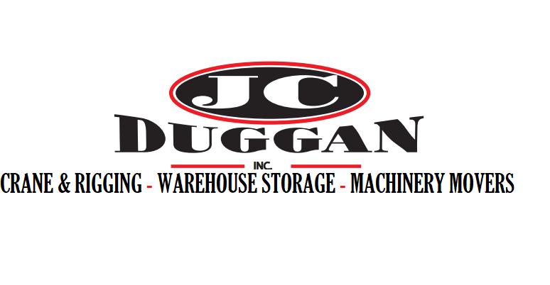 JC Duggan