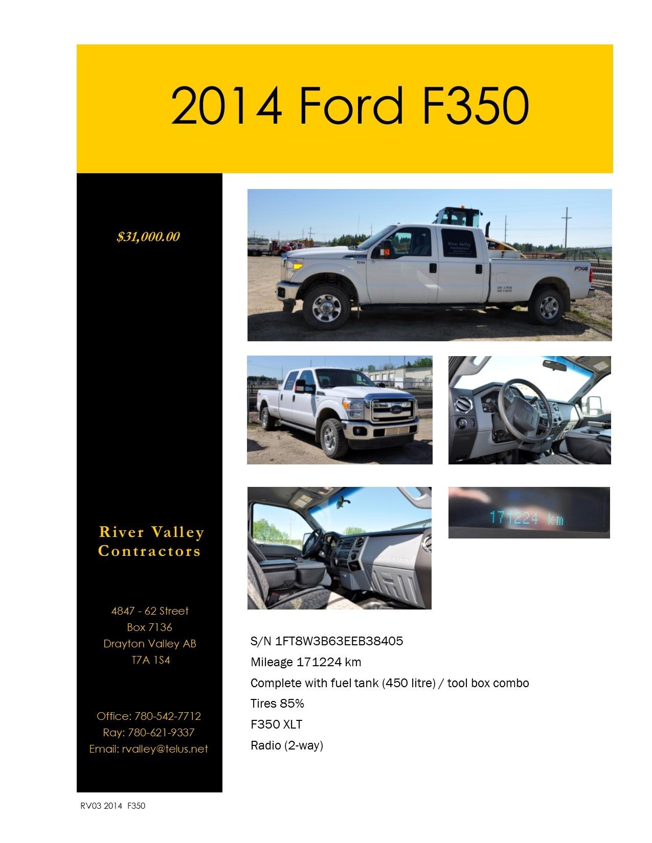 https://0901.nccdn.net/4_2/000/000/008/486/RV03-2014-Ford-F350-1275x1650.jpg