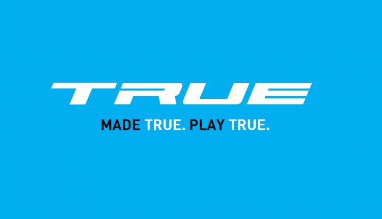 https://0901.nccdn.net/4_2/000/000/008/486/True-hockey-logo-750x430.jpg