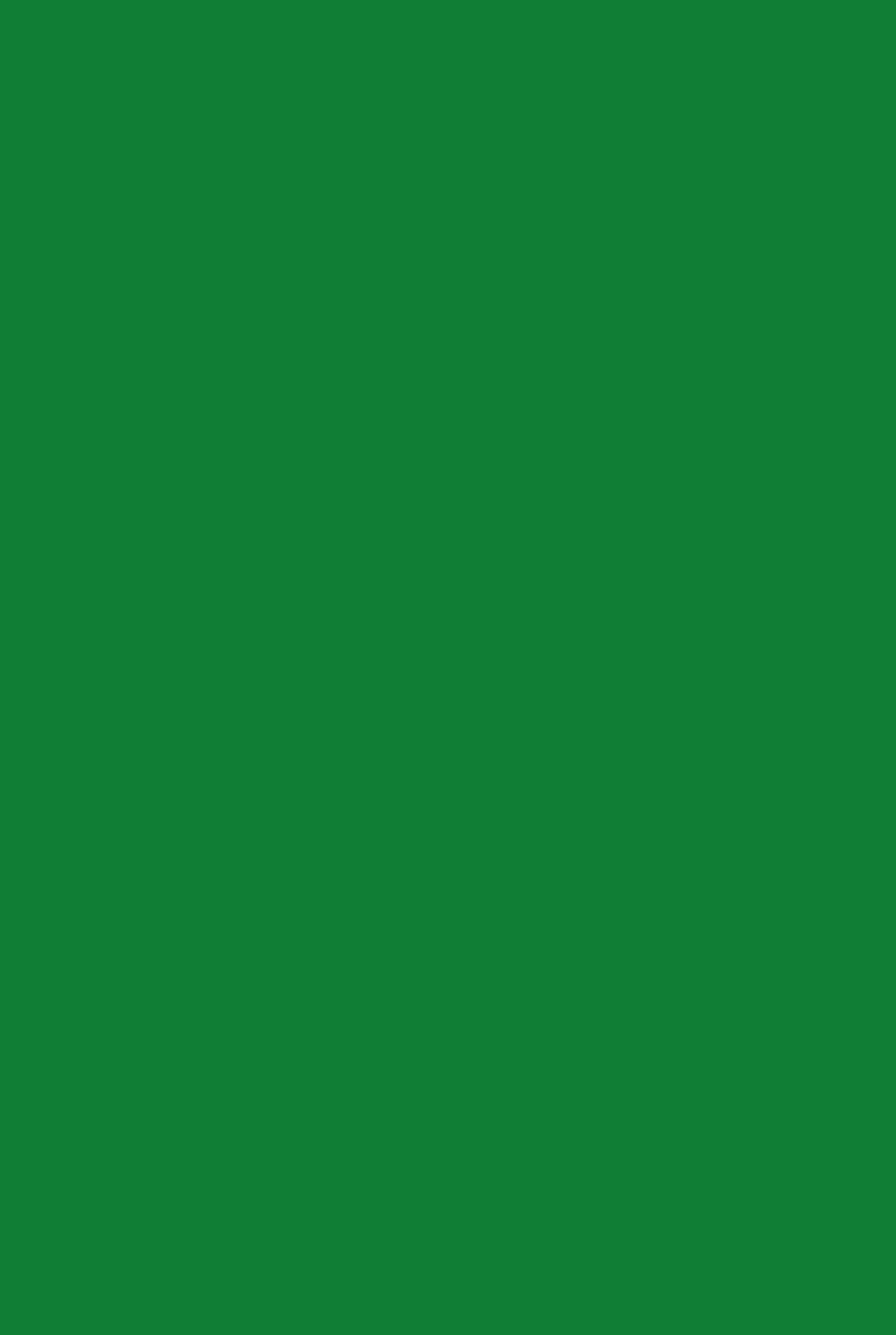 Underwater Anti-fouling Green