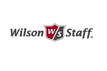 https://0901.nccdn.net/4_2/000/000/008/486/Wilson-Staff-360x240.jpg