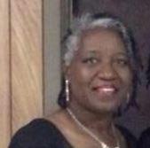 Elder Beatrice Bastiany