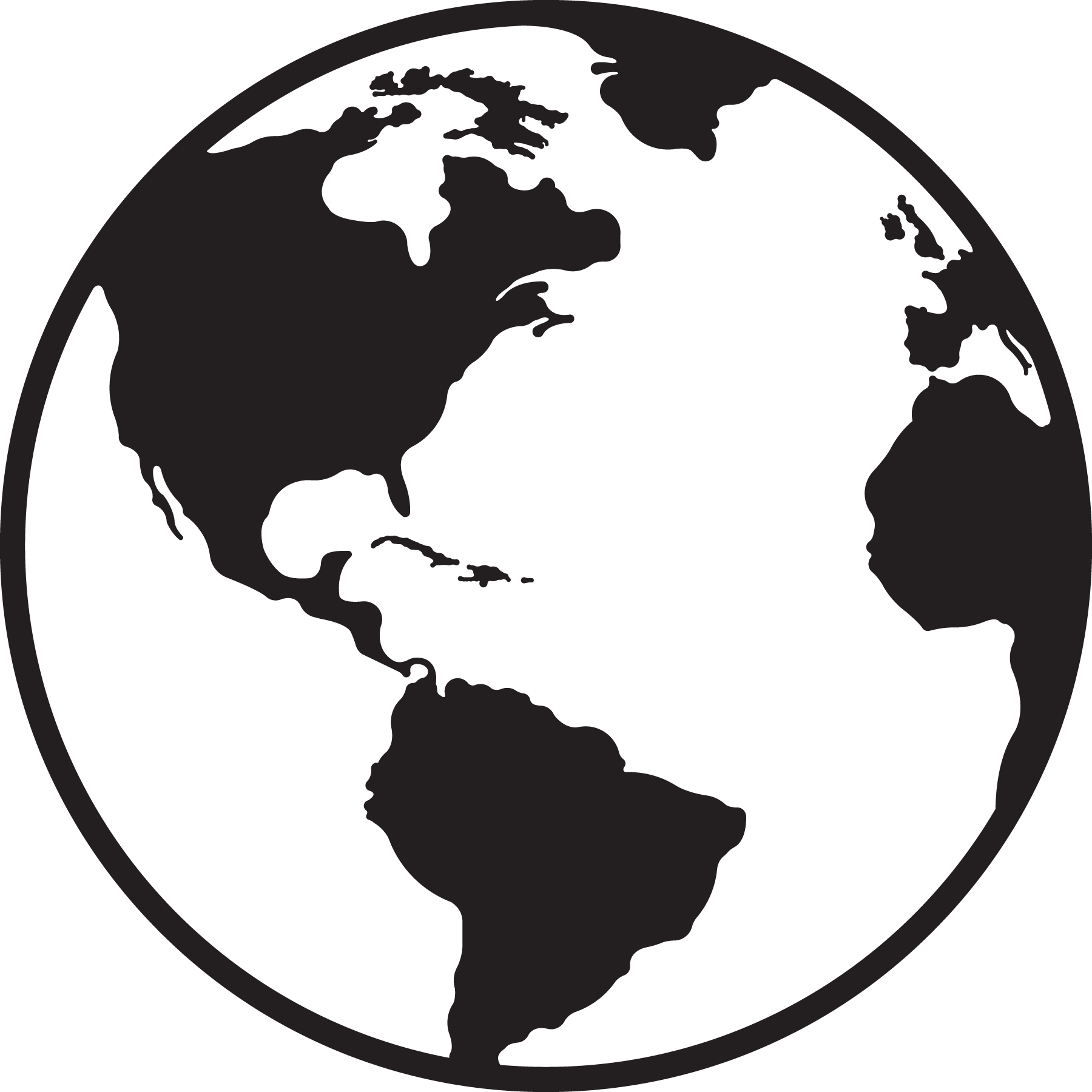 https://0901.nccdn.net/4_2/000/000/008/486/best-globe-black-and-white-vector-image-1800x1800.png