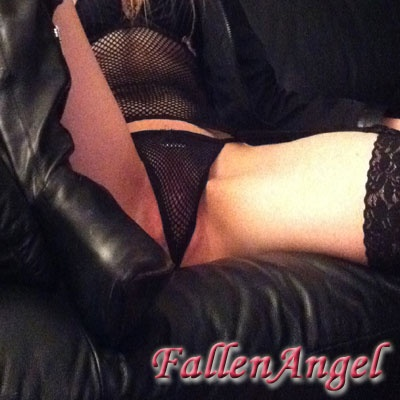 3 Vancouver Independent Surrey Anal Escort