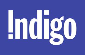 https://0901.nccdn.net/4_2/000/000/008/486/chaptersindigo-290x186.png