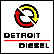 https://0901.nccdn.net/4_2/000/000/008/486/det_diesel.jpg