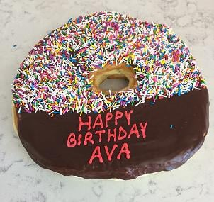 https://0901.nccdn.net/4_2/000/000/008/486/donut-rainbow.jpg