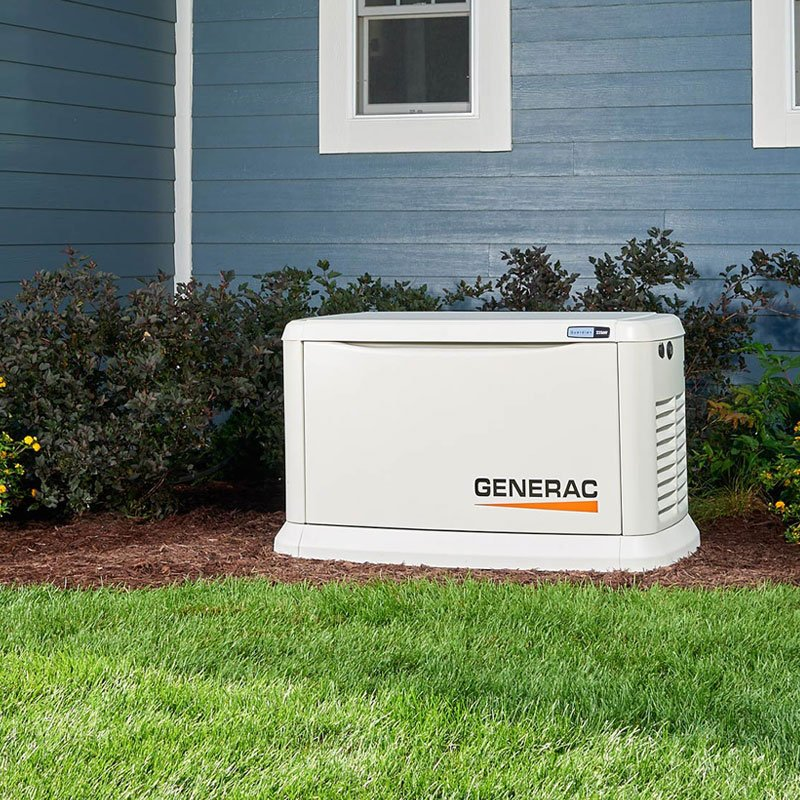 https://0901.nccdn.net/4_2/000/000/008/486/generac-select-dealer-img.jpg