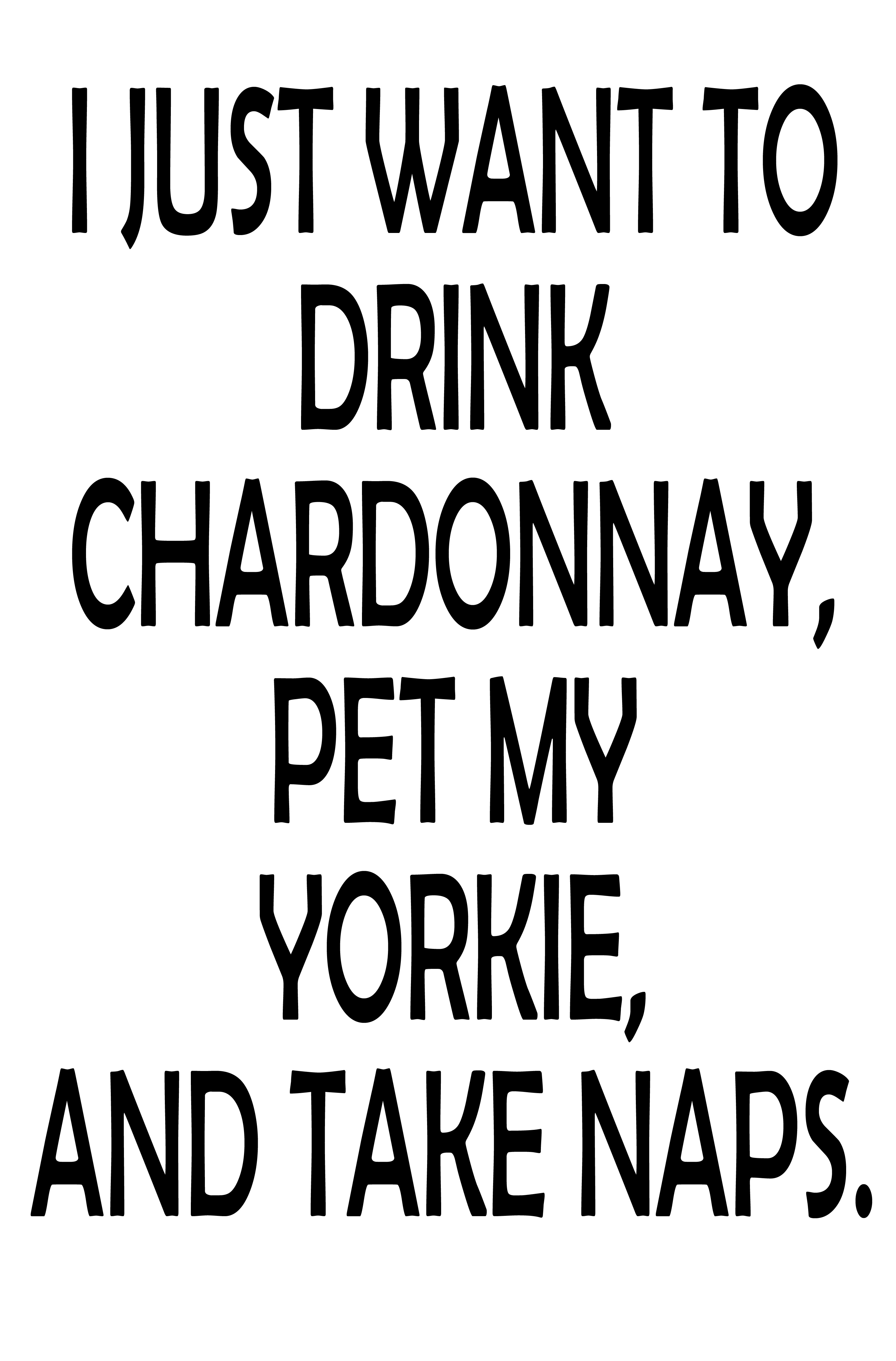 https://0901.nccdn.net/4_2/000/000/008/486/gosexyca-drink-chardonnay-3000x4557.jpg