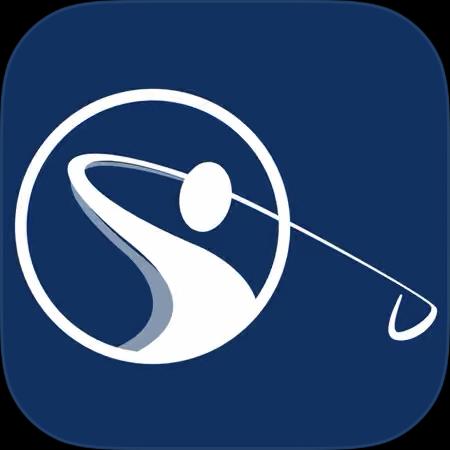 Duffer Golf