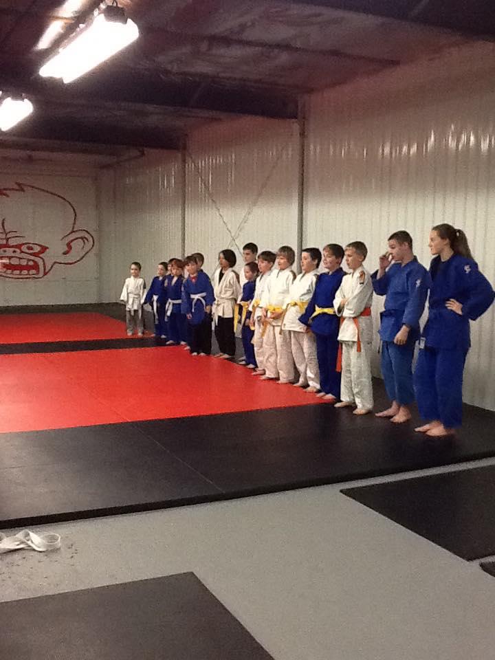 https://0901.nccdn.net/4_2/000/000/008/486/judo-2.jpg