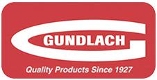 https://0901.nccdn.net/4_2/000/000/008/486/logo---gundlach.jpg