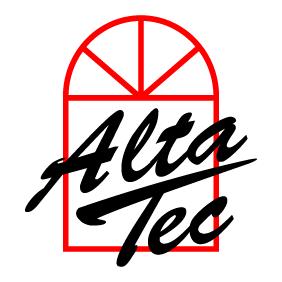 Alta Tec Windows & Auto Glass