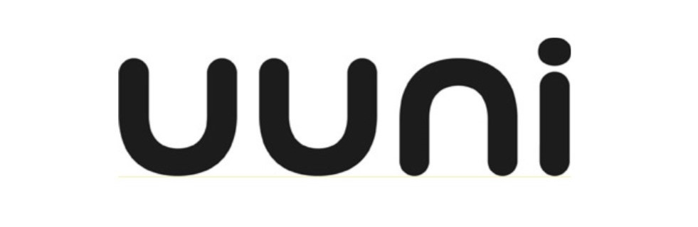 https://0901.nccdn.net/4_2/000/000/008/486/logo-981x320.jpg
