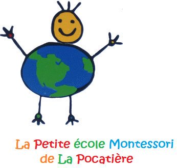 montessorilapocatiere.ca