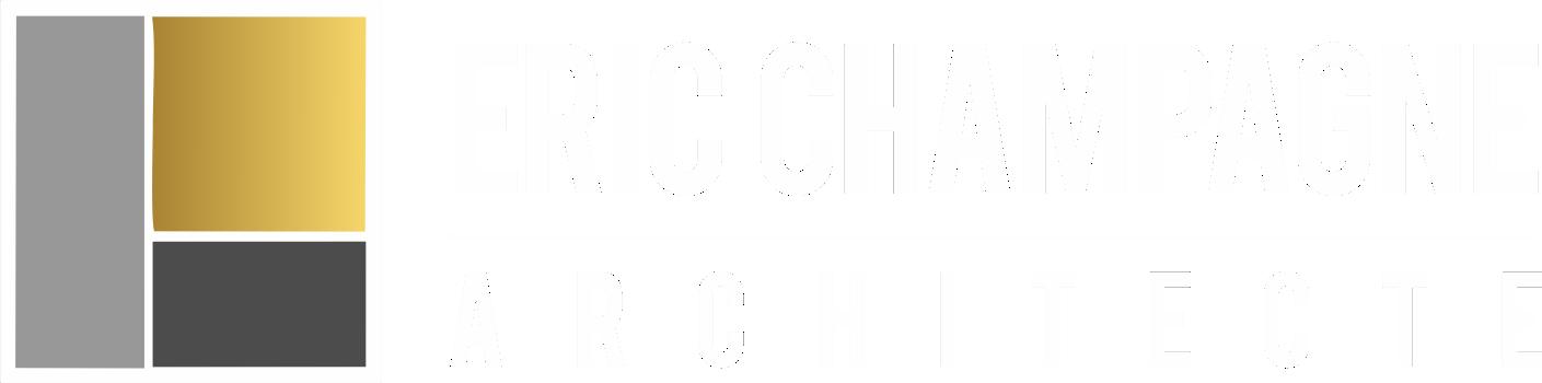 champagnearchitecte.com