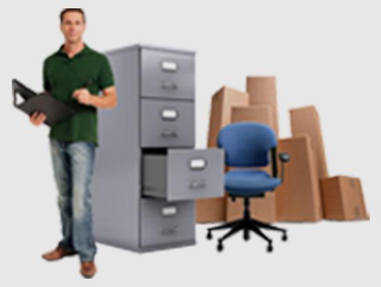 Storage Professional