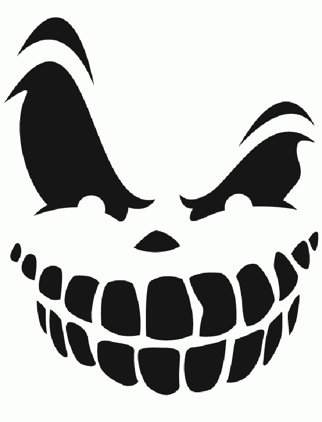 https://0901.nccdn.net/4_2/000/000/008/486/pumpkin-carving-templates-big-smile-with-teeth-640x838.jpg