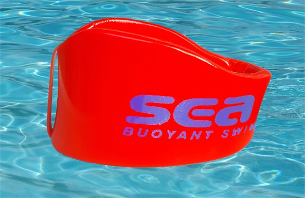 https://0901.nccdn.net/4_2/000/000/008/486/seadogg_buoyant_swim_collar_for_dogs2_pool_side-copy-617x400.jpg