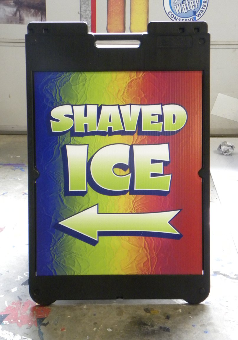https://0901.nccdn.net/4_2/000/000/008/486/shaved-ice.jpg