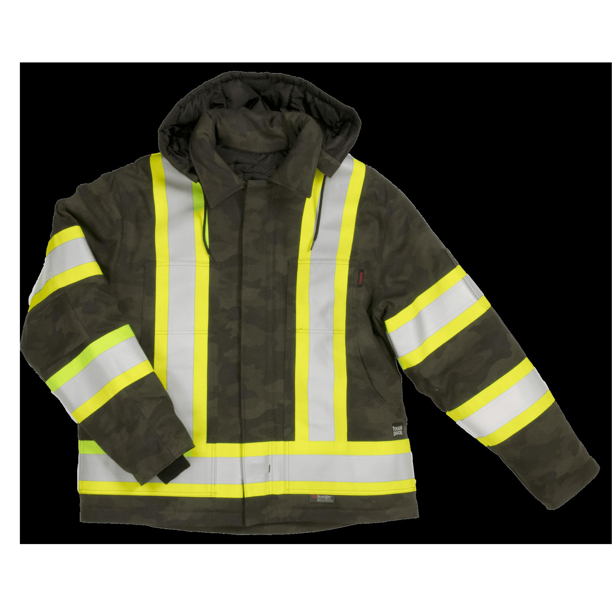 https://0901.nccdn.net/4_2/000/000/008/486/sj33-camo-f-camo-flex-duck-safety-jacket-camo-front-2.png