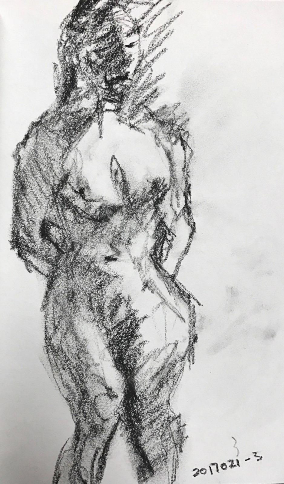 https://0901.nccdn.net/4_2/000/000/008/486/sketche54.jpg
