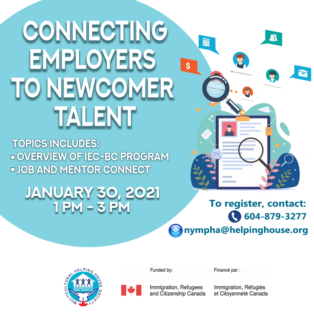 https://0901.nccdn.net/4_2/000/000/008/486/sns.connecting-employers-to-newcomer-talent.01.30.2021.jpg