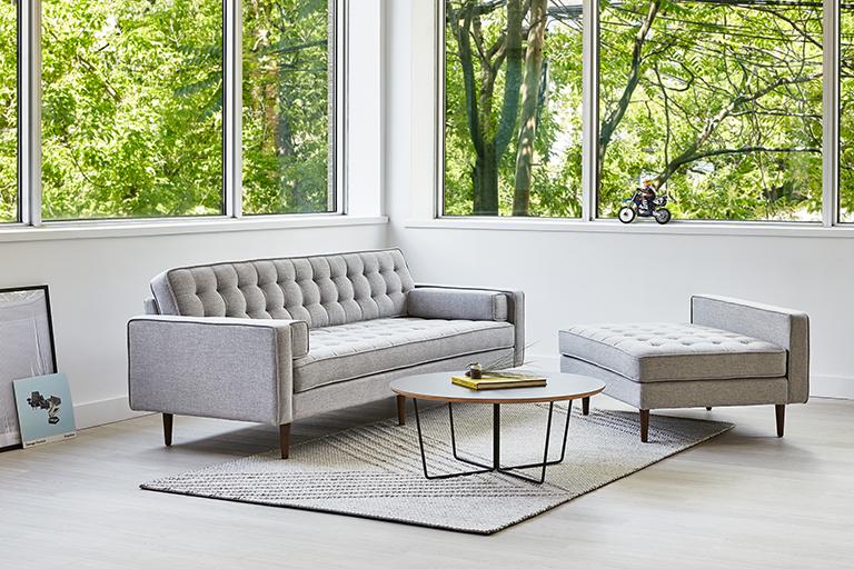 https://0901.nccdn.net/4_2/000/000/008/486/spencer-sofa-wood---spencer-lounge-wood---bayview-silver---l01.jpg