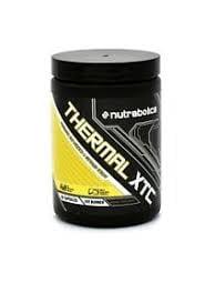 Shop Fat Burners
