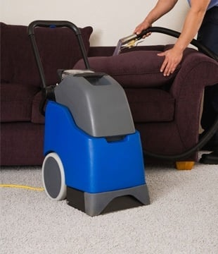 Click for Upholstery Cleaning