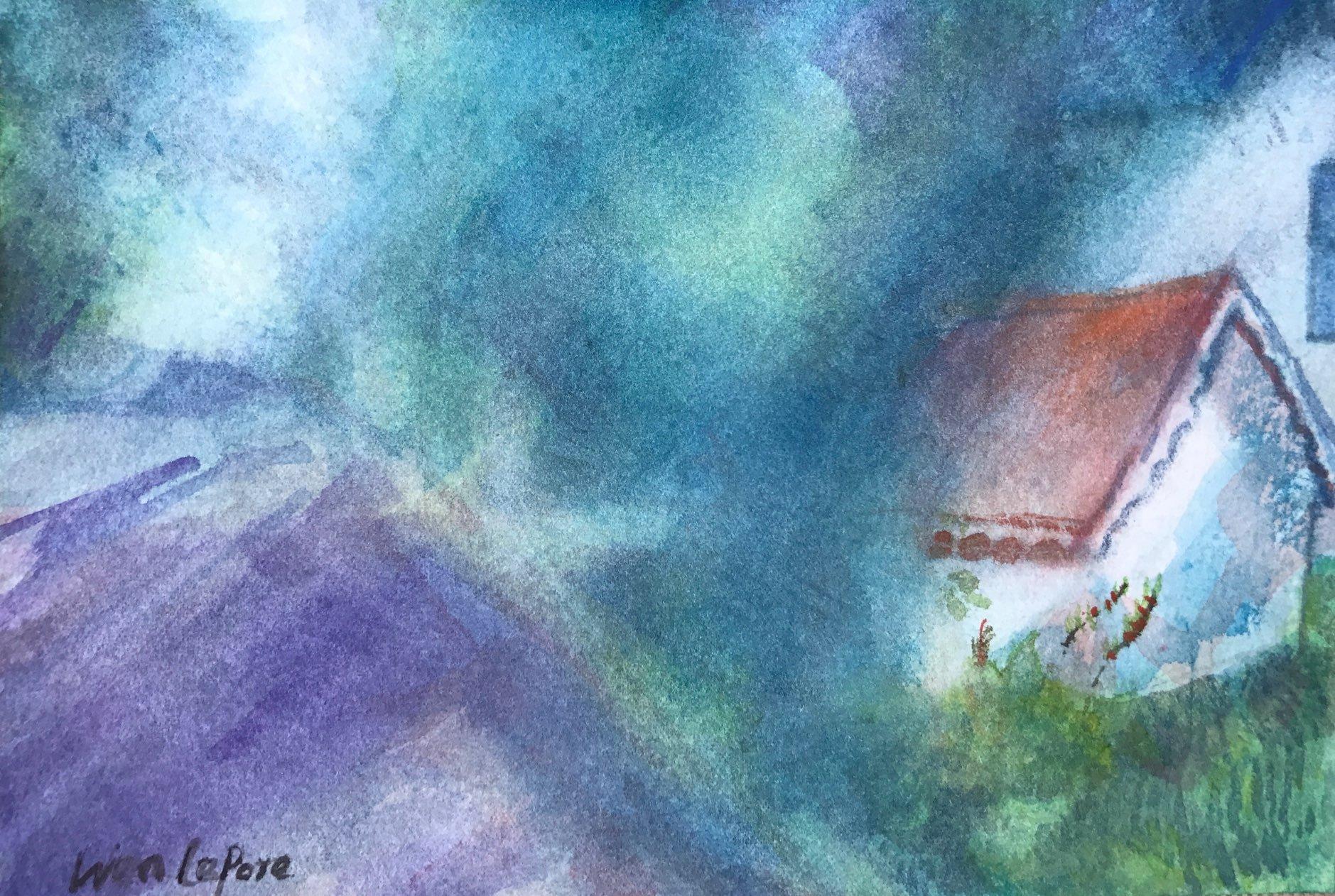 https://0901.nccdn.net/4_2/000/000/008/486/watercolor29.jpg