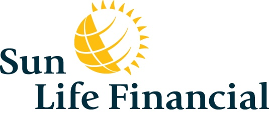 Image result for sun life financial