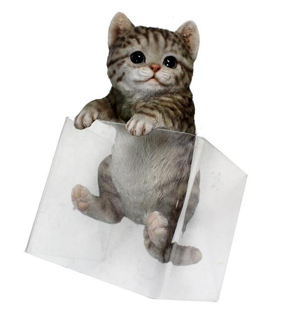 508 YUD232C Cat Fence Climber Reg. Price $33.99 Blowout Price $23.99