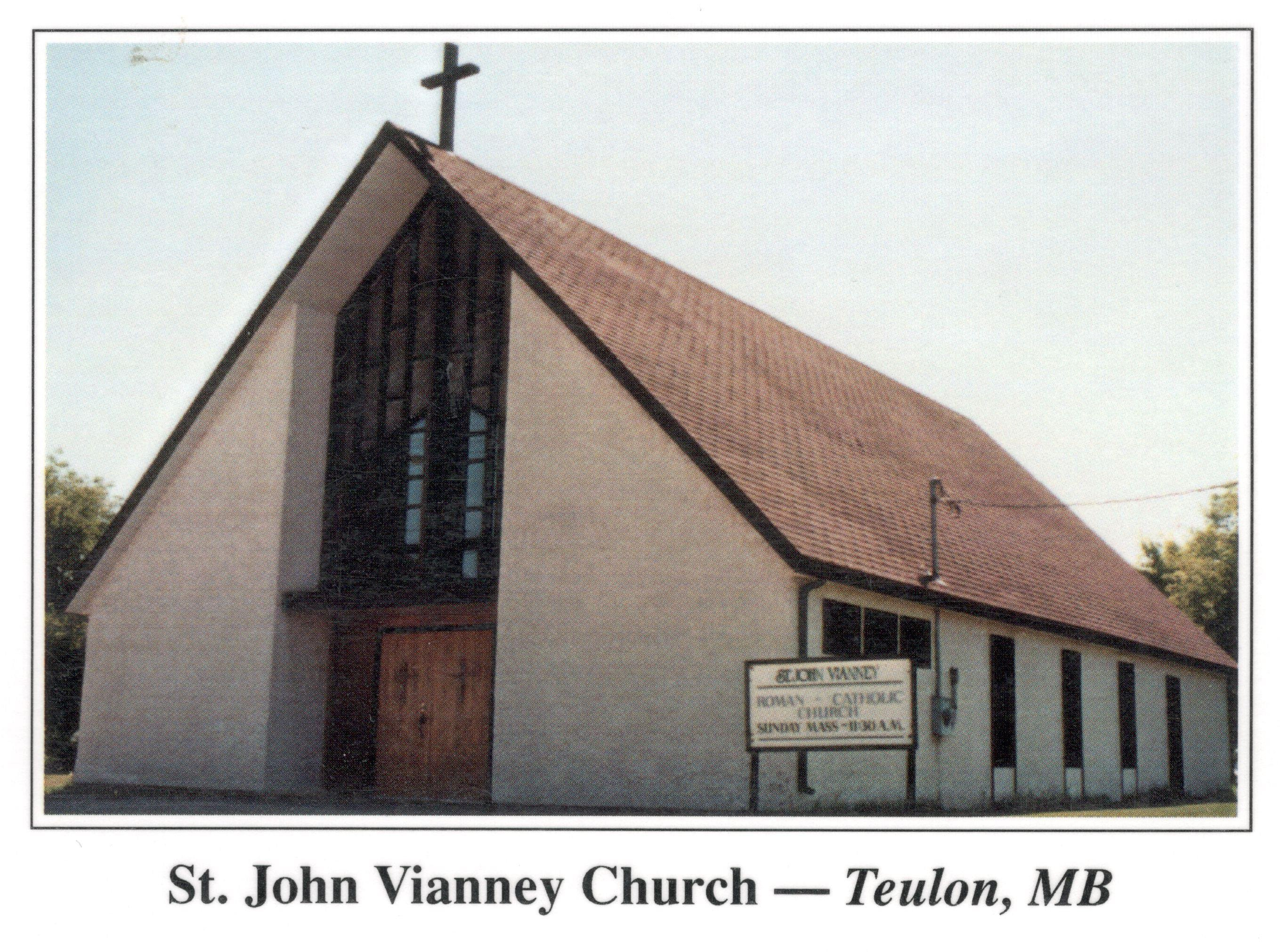 https://0901.nccdn.net/4_2/000/000/008/56a/St.-John-Vianney-Church-2718x2022.jpg