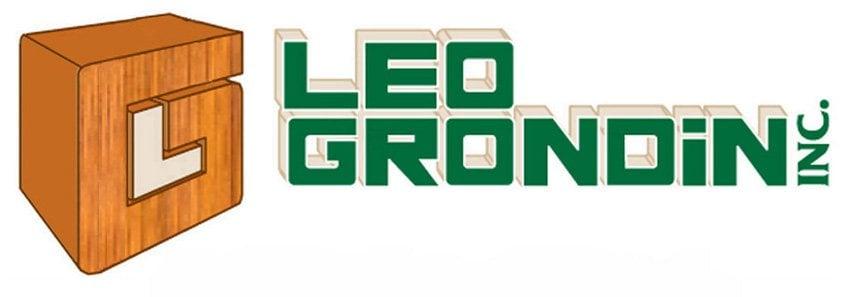 LEO GRONDIN INC.